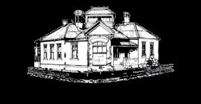 Bega Pioneers Museum